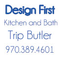 Design First Kitchen and Bath